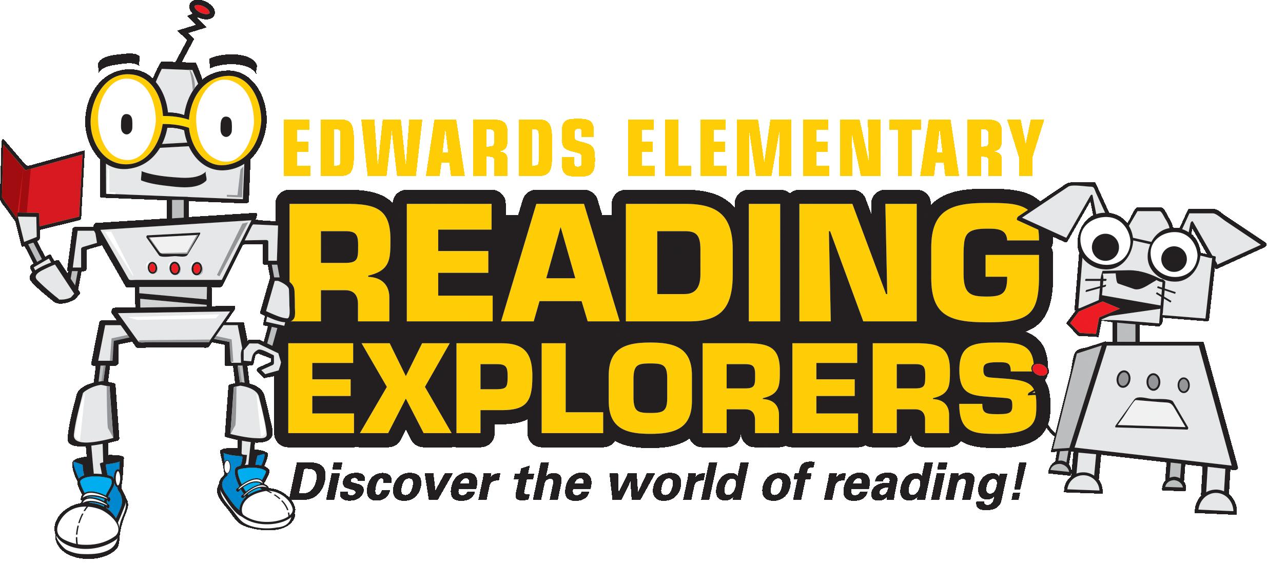 reading-explorers-logo