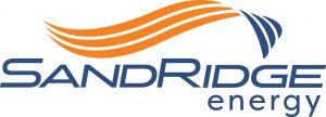Final logo 2016(og)