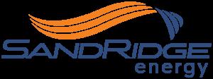 sd-logo2016