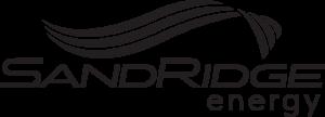 sd-logo2016-black
